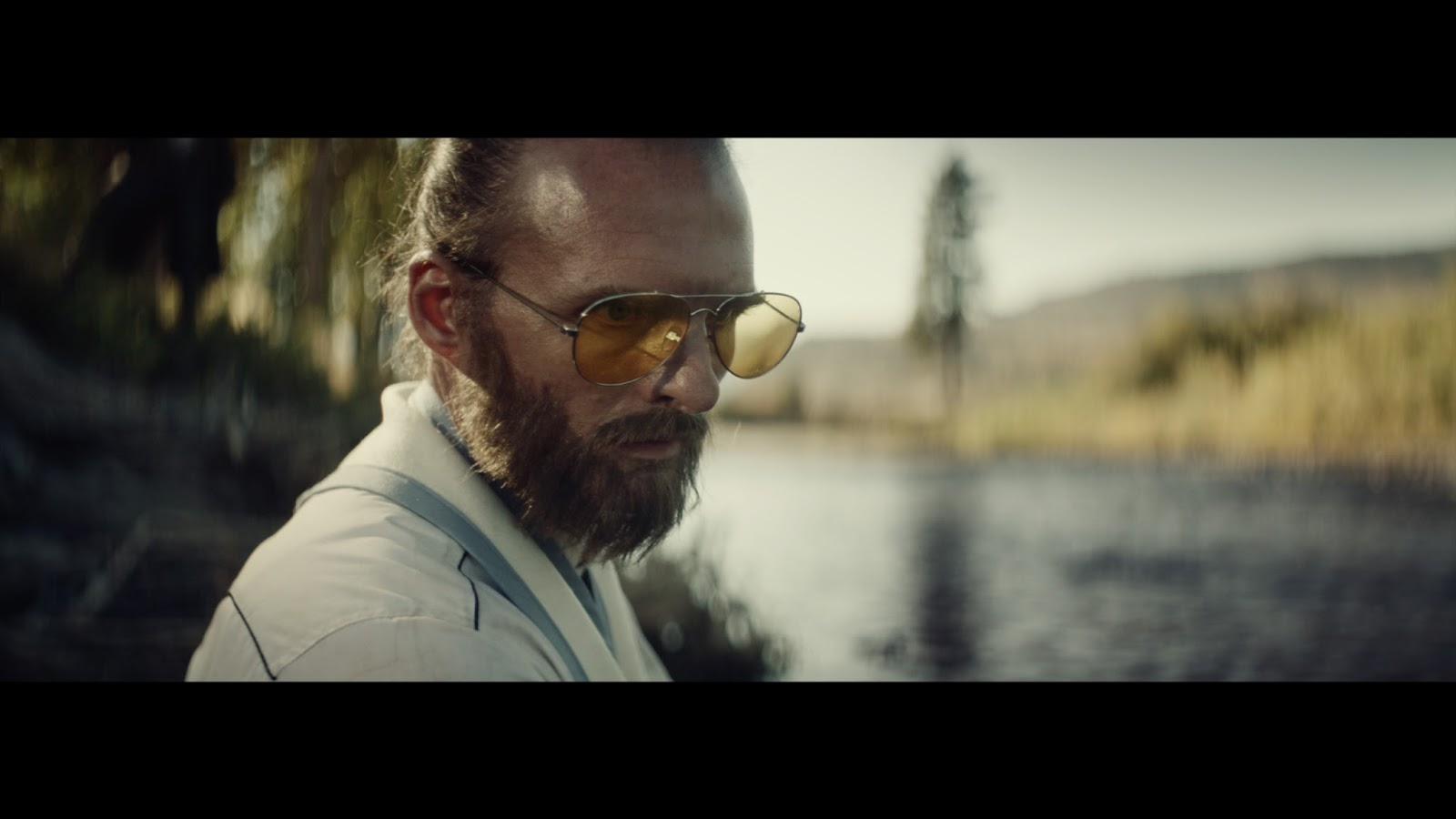 1177730519 For the launch of FARCRY5