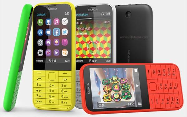 ये हैं 2000 रुपये से कम के स्मार्टफोन