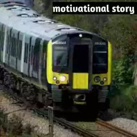 बेरोजगार का सफर | Motivational short story in hindi