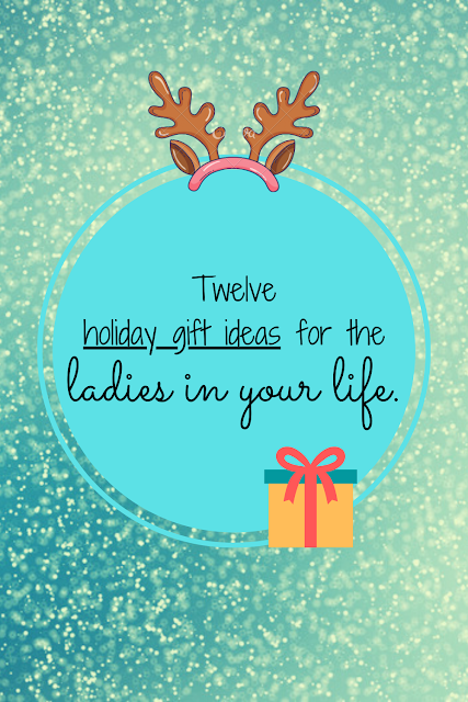 Christmas gift ideas for thirty year old female; christmas gift ideas for young mom; christmas gift ideas for woman; christmas gift ideas for female; gift guide for her 2020; gift guide for her 2021