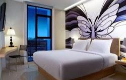 Hotel Bintang 3 Di Surabaya Yang Bagus
