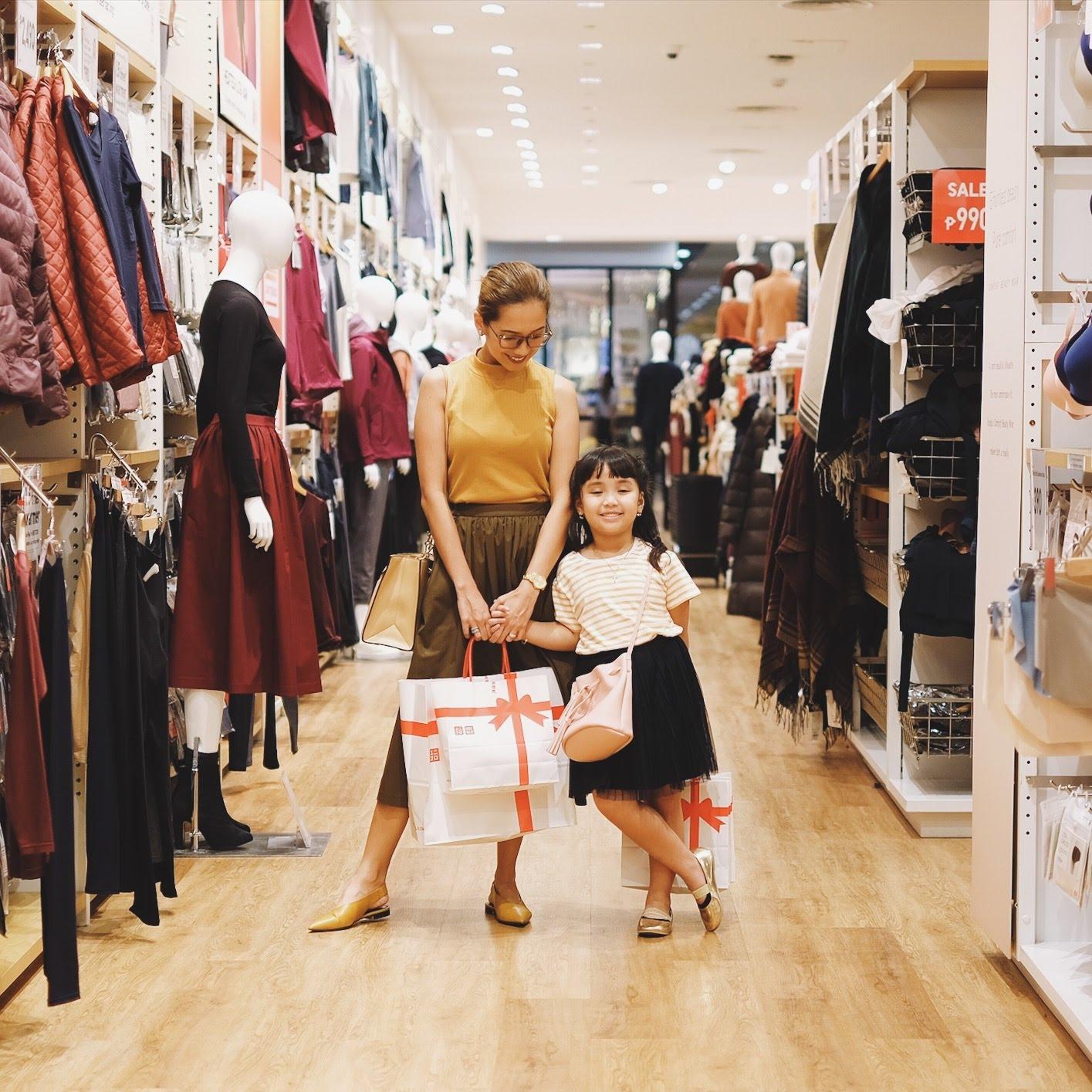 Cebu Fashion Bloggers, Cebu Bloggers, cebu beauty blogger, cebu beauty bloggers, cebu lifestyle bloggers, asian blogger, cebu, philippines, cebu influencer, social media influencer, philippine bloggers, philippine fashion bloggers, toni pino-oca, Cebu Fashion Bloggers network, cebu fashion blogger, cebu bloggers society, cebu blogger, online shopping, fujifilm philippines, fujifilm xt-10, cebu style blogger, cebu style bloggers, cebu style blog, cebu mommy blogger, cebu mommy bloggers, cebu digital influencer, uniqlo philippines influencer, uniqlo cebu influencer