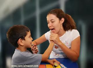 علاج اللدغات للصغار والكبار