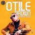 AUDIO | Otile Brown - Siku Yetu | Download Mp3