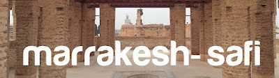 http://wikitravel.org/en/Marrakech