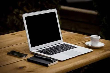 Daftar 5 Harga Laptop Bisnis Terbaik