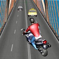 Moto Bike Racing 2018 Apk Game for Android