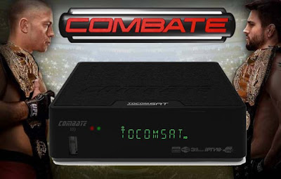 tocomsat - NOVA ATUALIZAÇÃO da marca TOCOMSAT Tocomsat%2Bcombat%2Bhd