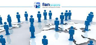 Ganar dinero con Fanslave
