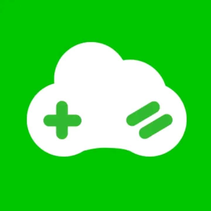 Gloud Game MOD Apk v4.2.1 Unlimited (Time/Coin/Money)