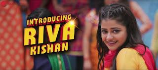 ravi-kishan-daughter-riva