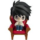 Nendoroid Death Note L Lawliet (#017) Figure