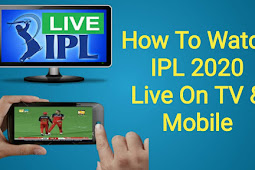 HOW TO WATCH IPL LIVE FREE IPL LIVE FREE APP   IPL 2021