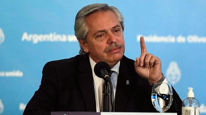 Argentina no le pagará al Club de París: Negociaciones para evitar el default