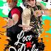 J King y Maximan vuelven al ruedo musical con 'Loco por Verla'