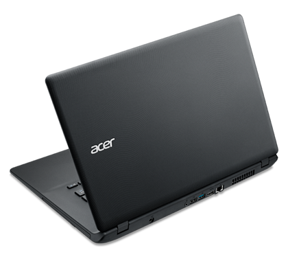 http://www.cekhargabaru.com/2015/01/laptop-acer-es1-111c81f-2-gb-ram-intel.html