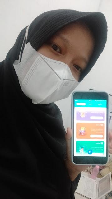 aplikasi blu by bca digital