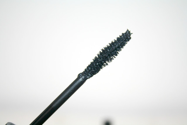 Essence What The Fake Mascara