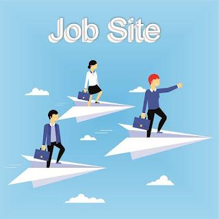 Situs Lowongan Kerja Terbaik 2019