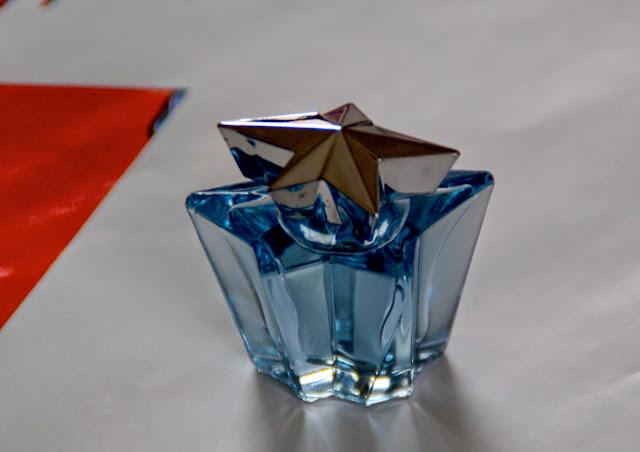 #ThierryMuglerAngelperfume#ninasstyleblog