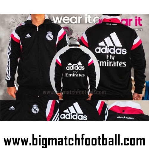 404a70f65 Jual Online Jersey Kaos Baju Bola Grade Ori 2017 2018 Jaket Sweater ...