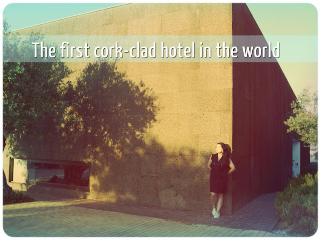 the-first-cork-clad-hotel-in-the-world