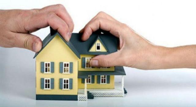 probate real estate agent