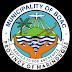 Logo of Boac