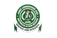 Jamb 2020/21 New Tips and Guidelines (Must Read)