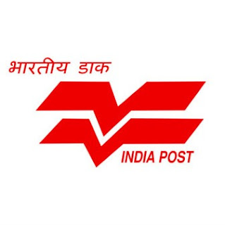 Indian Postal Recruitment ( 35 Vacancies )