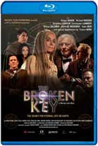The Broken Key (2017) HD 720p Subtitulados