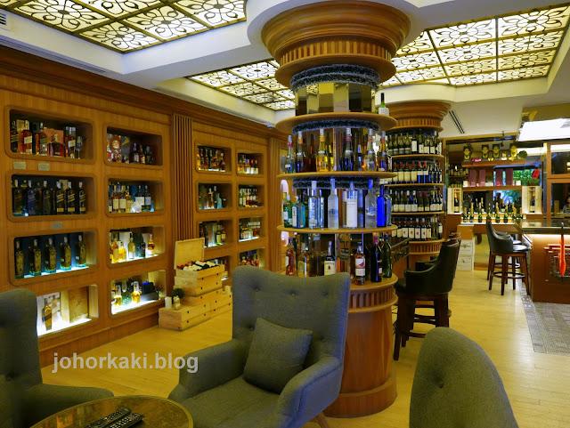 JJ-Wine-&-Tapas-Bar-Johor Bahru-JB