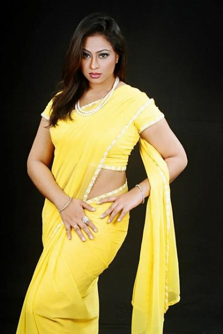 Sadika Parvin Popy Biography & Images 21
