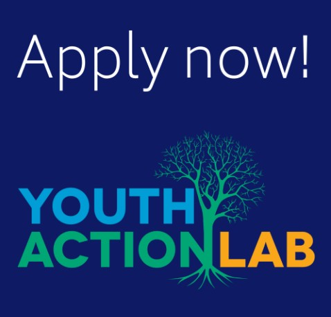 CIVICUS YOUTH ACTION LAB 2020 FOR YOUTH FROM THE GLOBAL SOUTH (FULLY FUNDED)