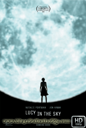 Lucy In The Sky [1080p] [Latino-Ingles] [MEGA]