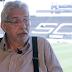Presidente do Vasco polemiza ao explicar porque é contra árbitros gays no futebol