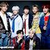 Media Inggris Ini Bantah Jika BTS Dianggap Lipsync Pada AMA 2017
