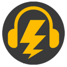 Bolt Music Plus – Mp3 Player, Audio Player v1.0 [Paid] Apk