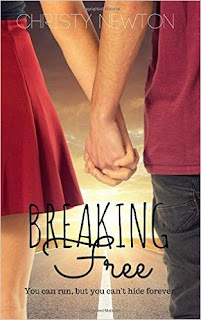 http://bookgoodies.com/a/B017Y6RR62