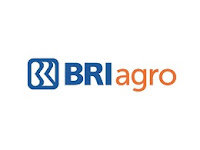 Lowongan Kerja BRI AGRO Maret 2021