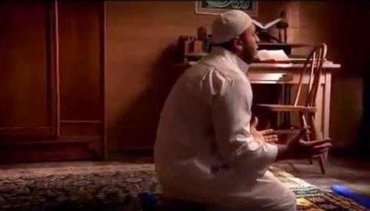 Musulmanes relatan sueños con Jesús