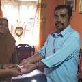 Pengelolaan Dana Gapoktan Bangga Suka Desa Bontona Saluk Dapat Pujian Dinas Pertanian