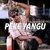 New Video : Enock Bella – Peke Yangu   Download Mp4