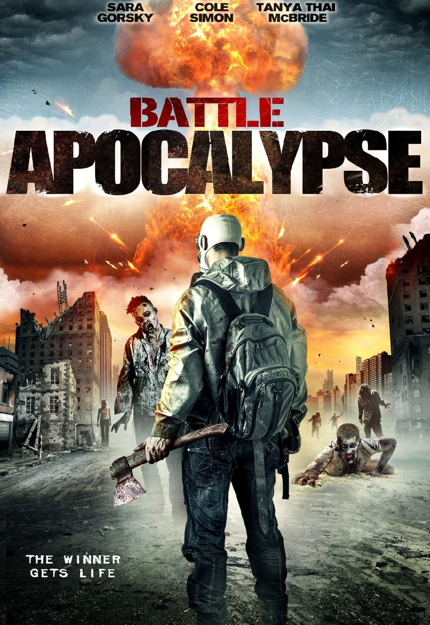 Download Film Battle Apocalypse  Dvdrip Subtitle