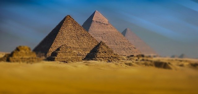 safe, travel, covid-19, tourism, india, egypt