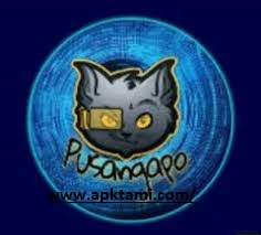 Pusang Apo Injector Apk V15 Free Download For Android