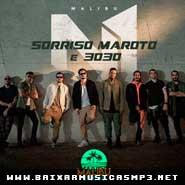 Baixar Musicas Sorriso Maroto Mp3 Gratis Download Musicas Cds E