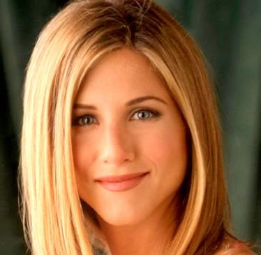 Prime Dadona Hairstyle The Jennifer Aniston Hairstyle Simple Instructions Hairstyles For Men Maxibearus
