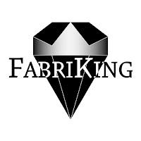 www.fabriking.fi