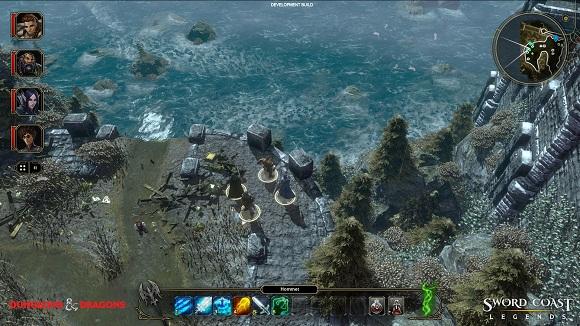 sword-coast-legends-rage-of-demons-pc-screenshot-www.ovagames.com-4